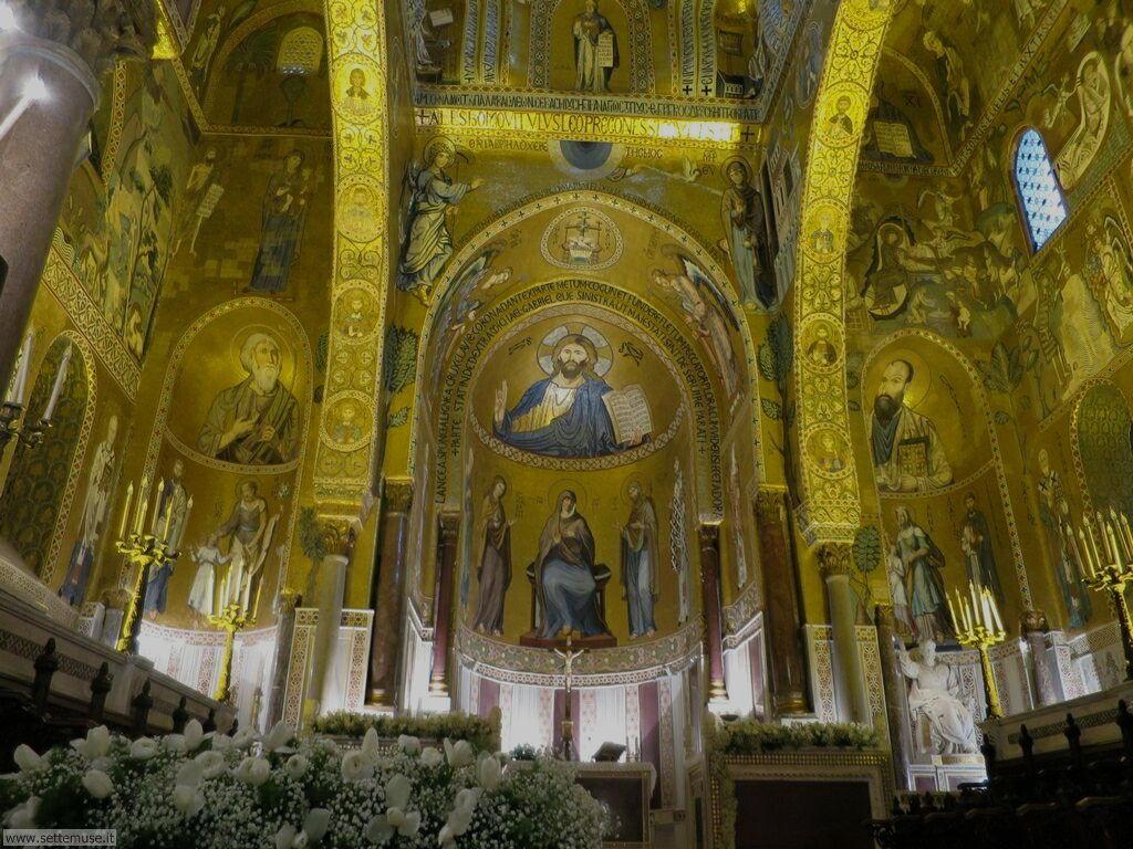 Palermo città pag. 2  027