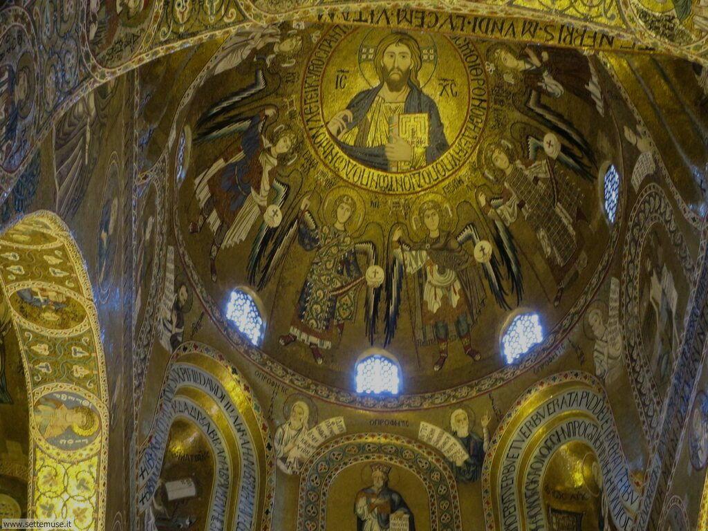 Palermo città pag. 2  028