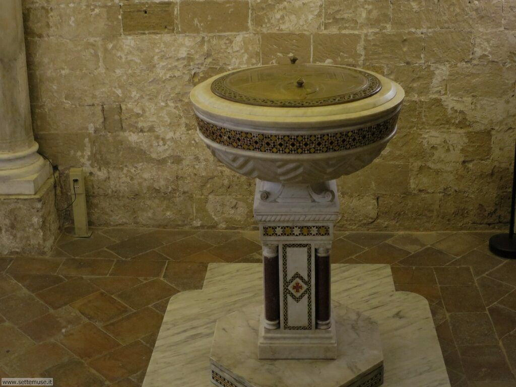 Palermo città pag. 2  032