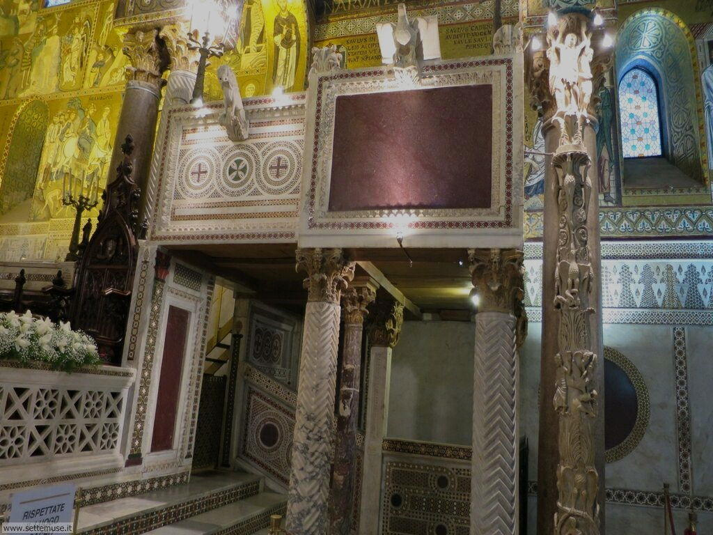 Palermo città pag. 2  033