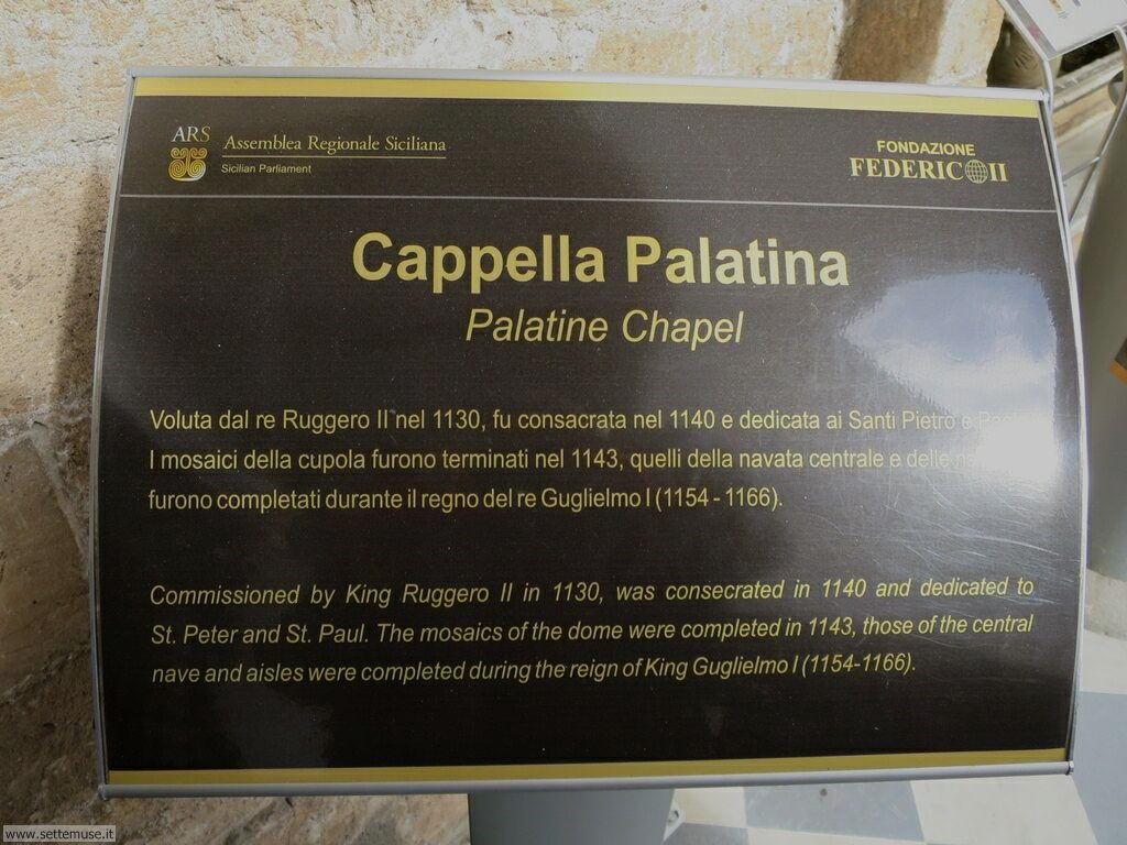 Palermo città pag. 2  035