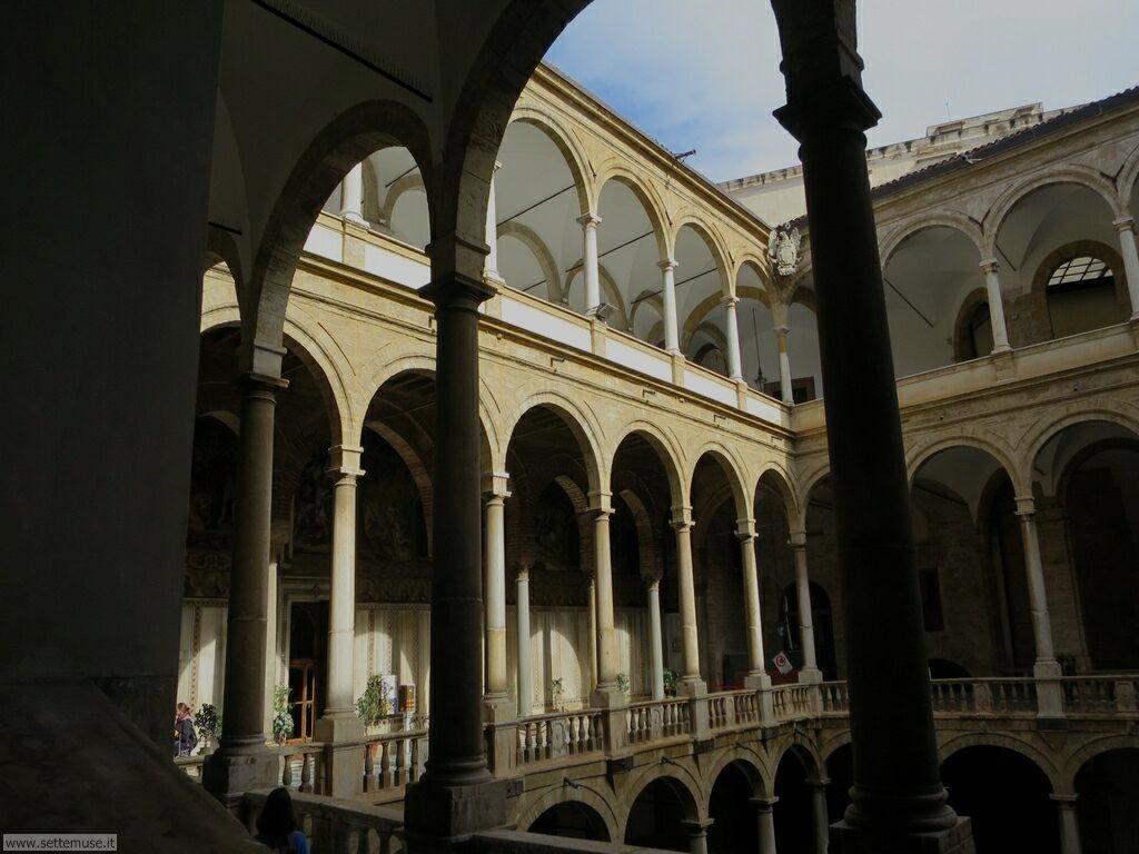 Palermo città pag. 2  036