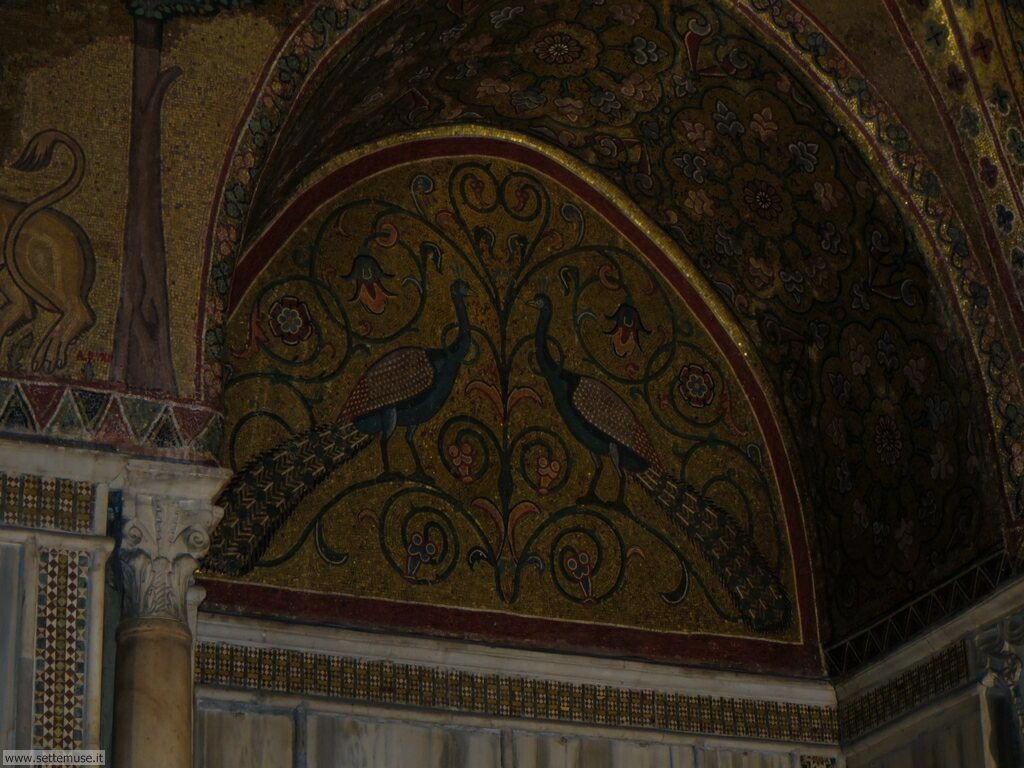 Palermo città pag. 2  038