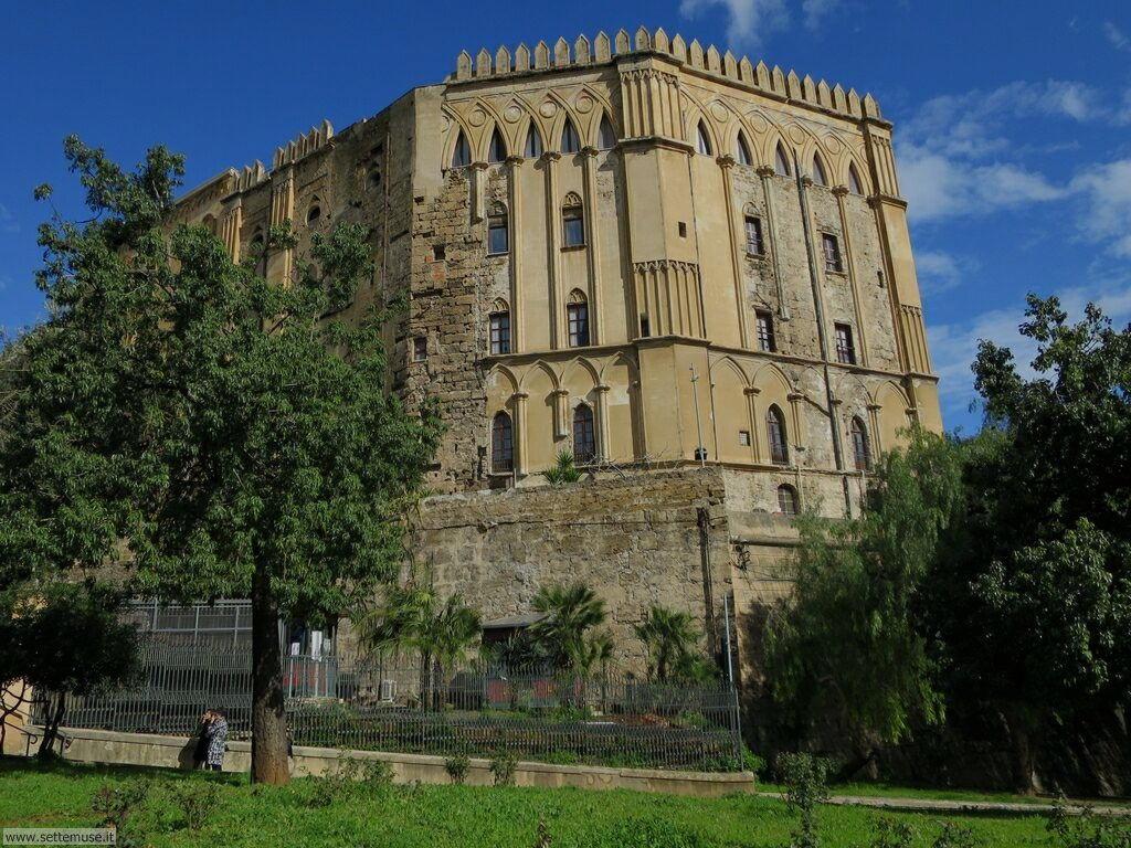 Palermo città pag. 2  041