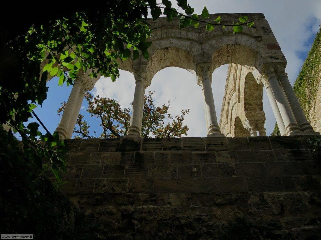 Palermo città pag. 2  043