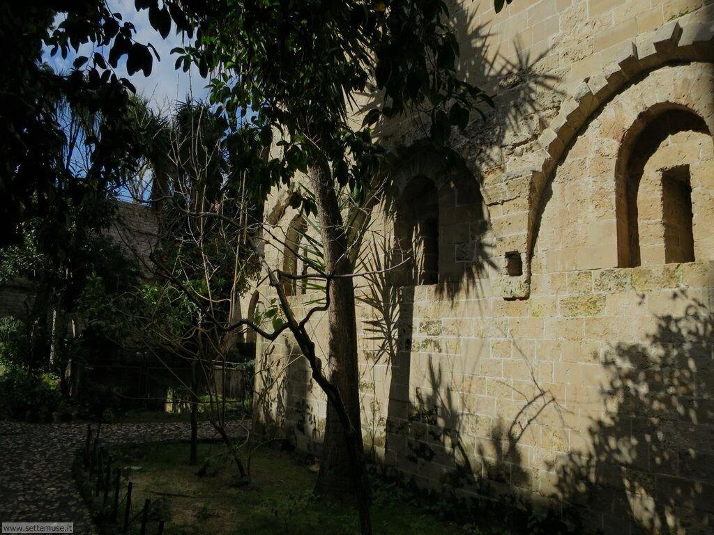 Palermo città pag. 2  048