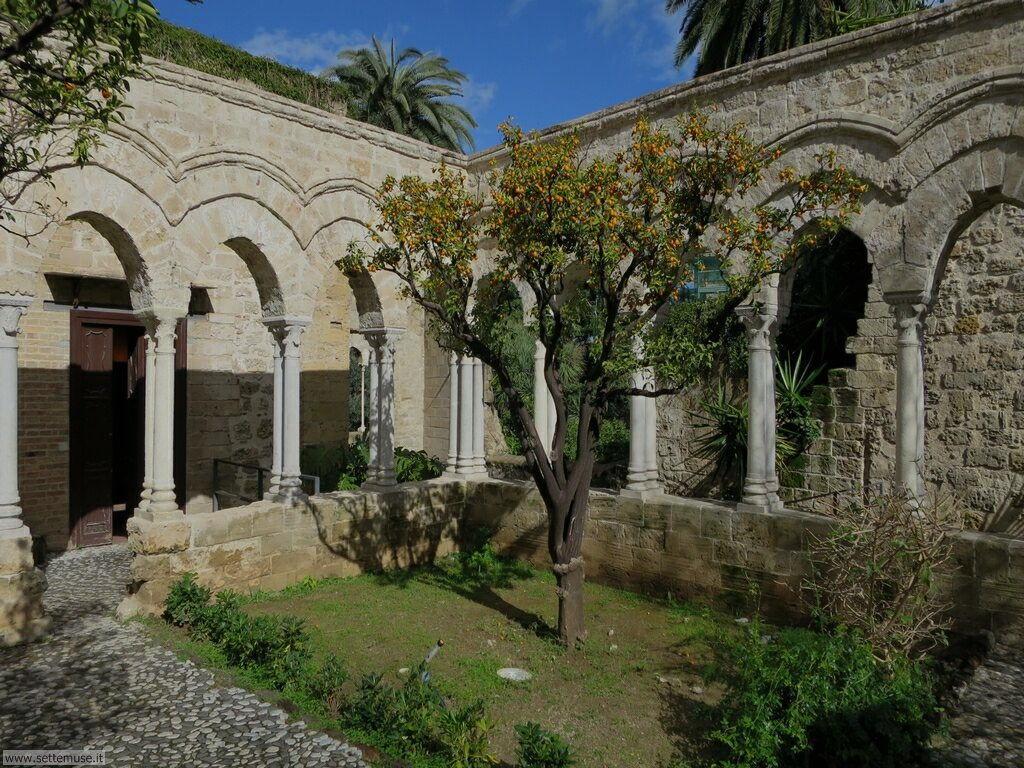 Palermo città pagina 3  051