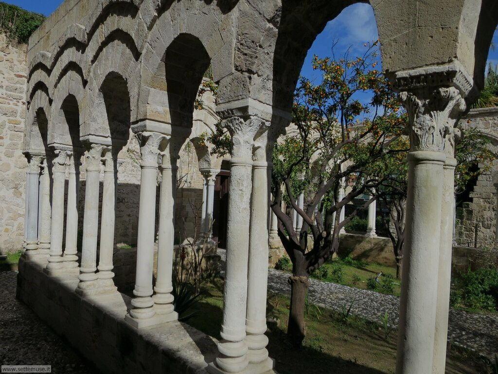 Palermo città pagina 3  052