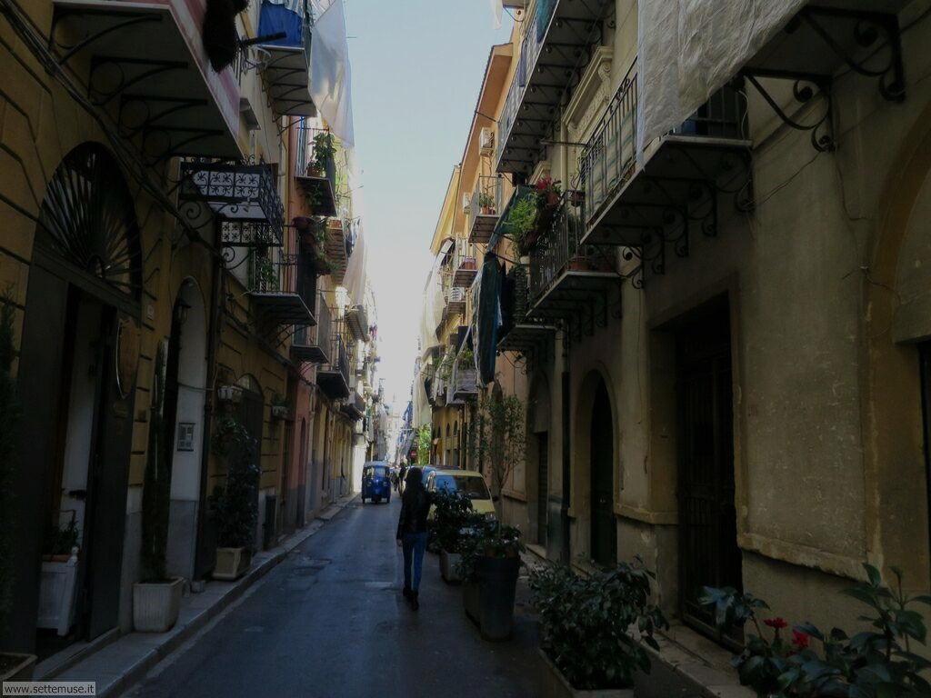 Palermo città pagina 3  058