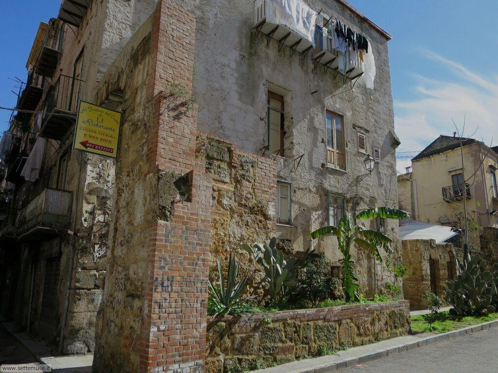 Palermo città pagina 3  059