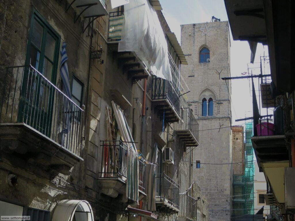Palermo città pagina 3  060