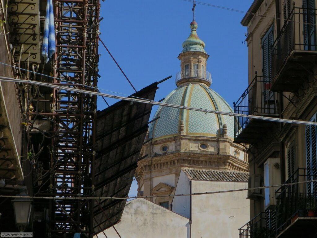 Palermo città pagina 3  061
