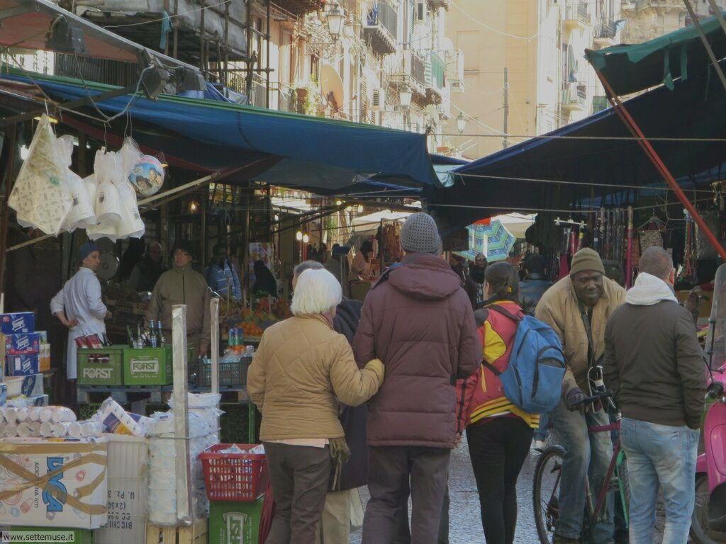 Palermo città pagina 3  062