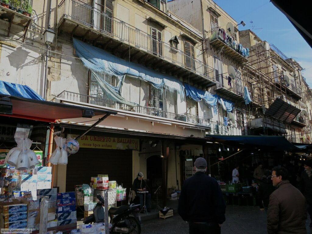 Palermo città pagina 3  064