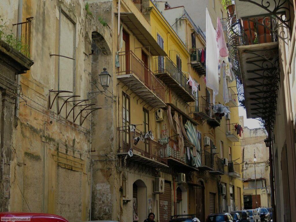 Palermo città pagina 3  067