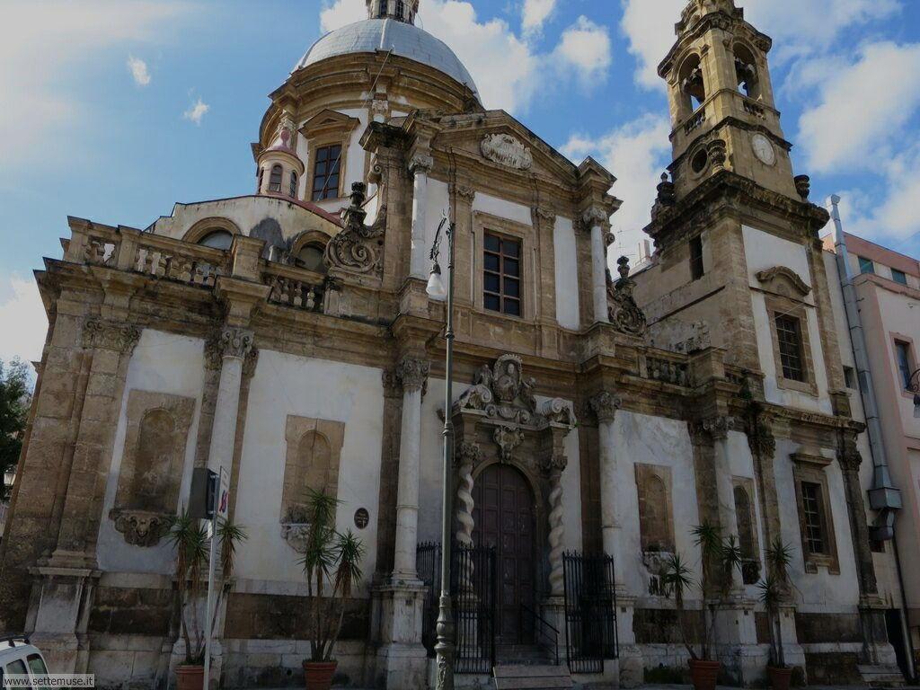 Palermo città pagina 3  068