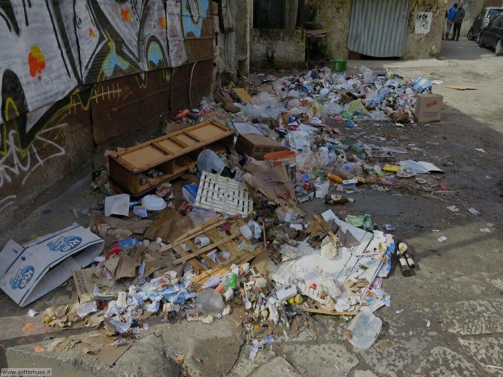 Palermo città pagina 3  069