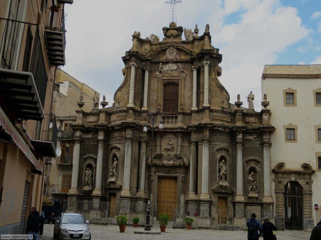 Palermo città pagina 3  070