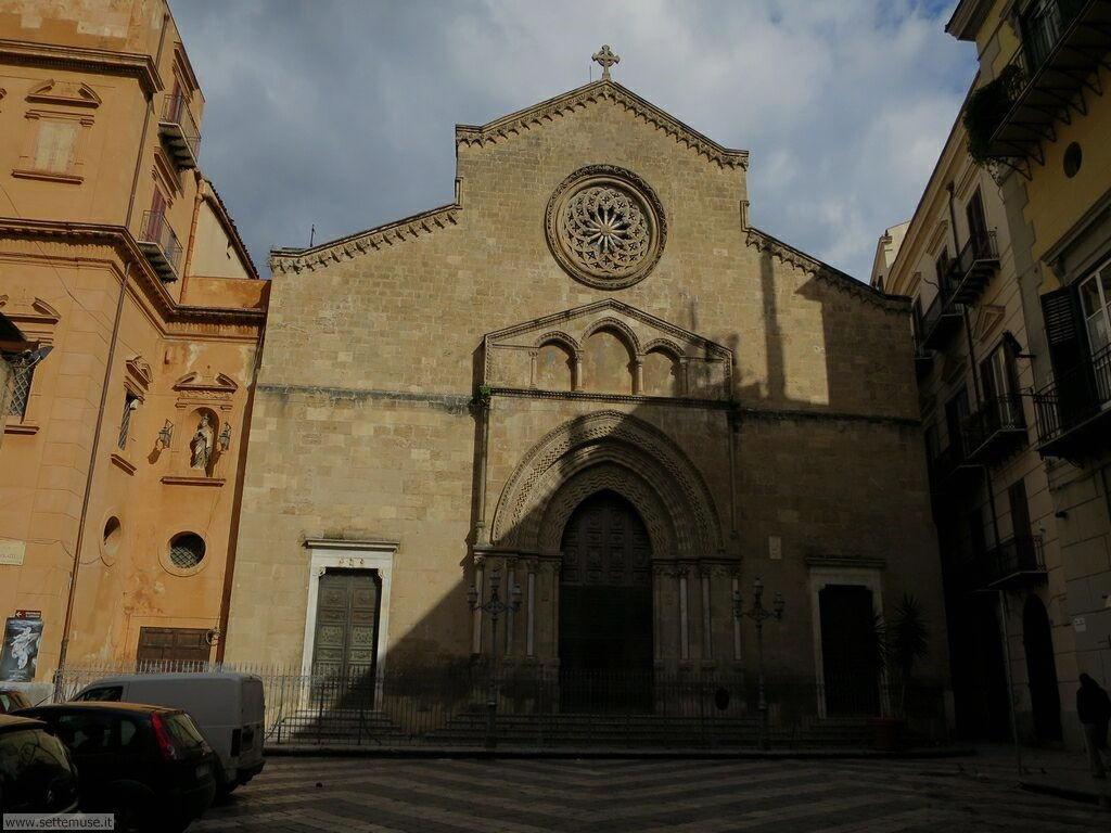 Palermo città pagina 3  071