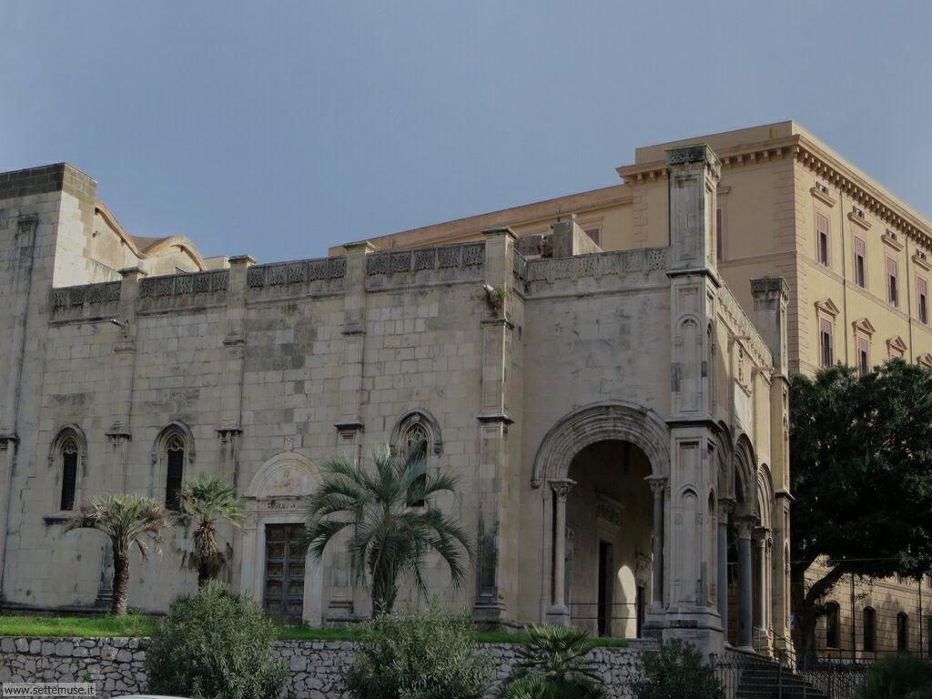 Palermo città pagina 3  074
