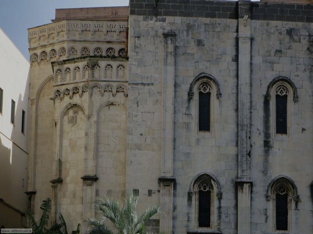 Palermo città pagina 3  075
