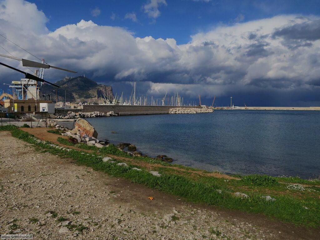 Palermo città pagina 3  076