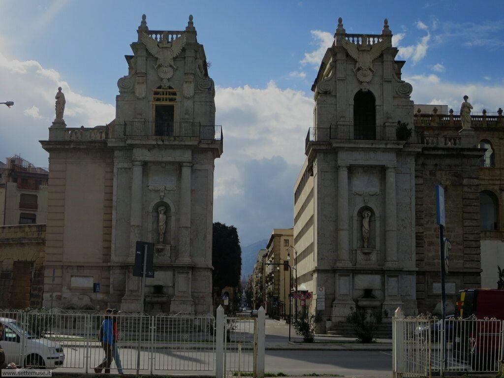 Palermo città pagina 3  077