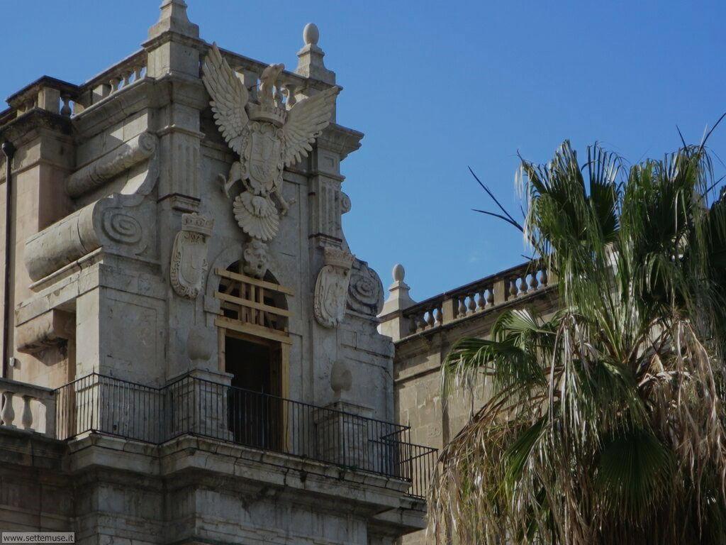 Palermo città pagina 3  078
