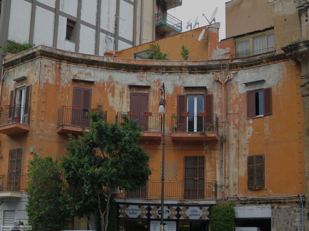 Palermo città pagina 3  081