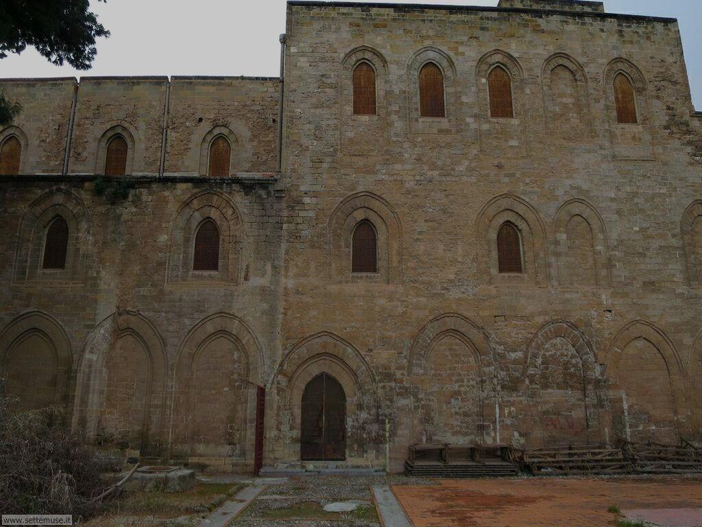 Palermo città pagina 3  094