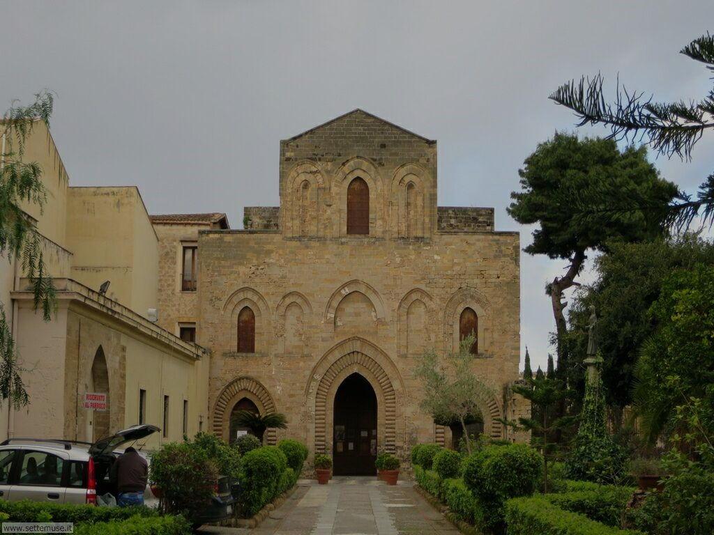 Palermo città pagina 3  095
