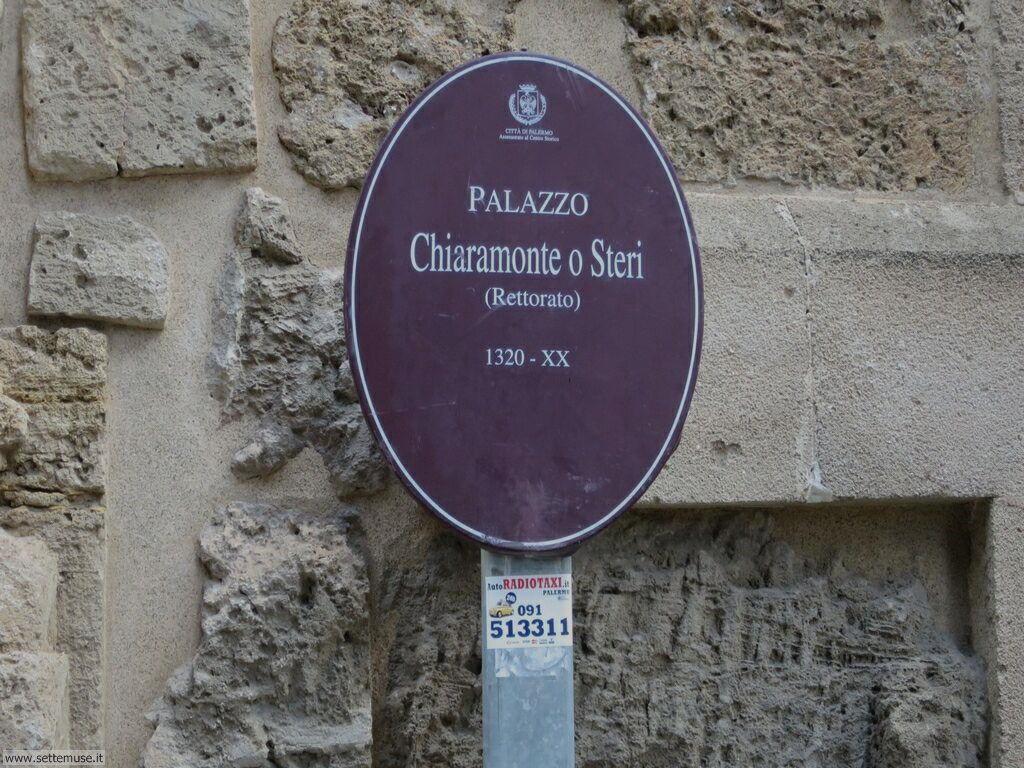 Palermo città pagina 3  097