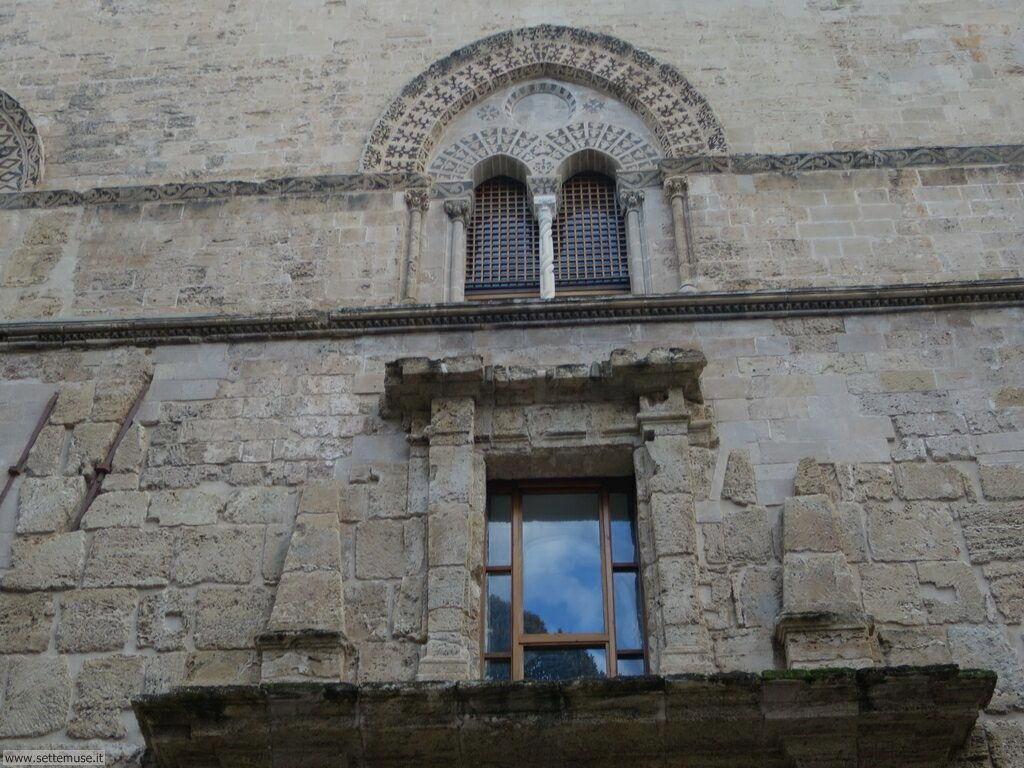Palermo città pagina 3  098