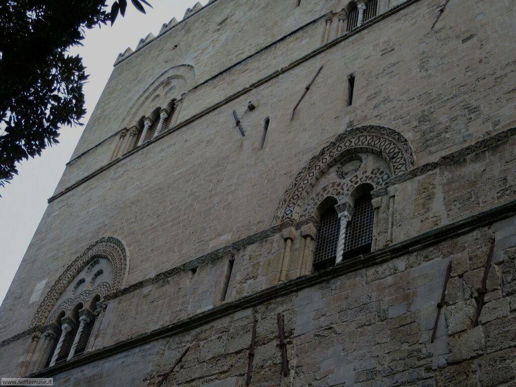 Palermo città pagina 3  099