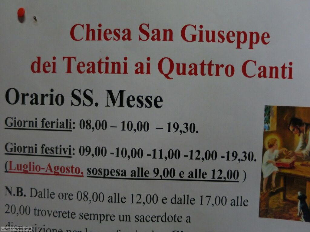 Palermo città pagina 3  100
