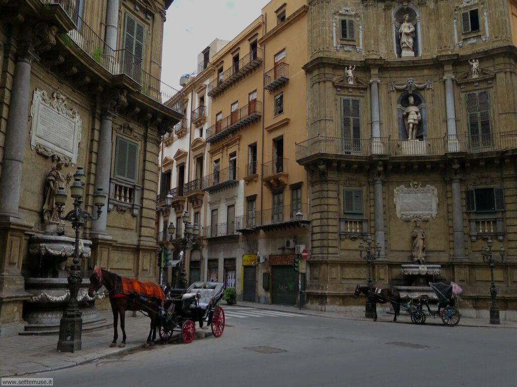 Palermo città pagina 4  005
