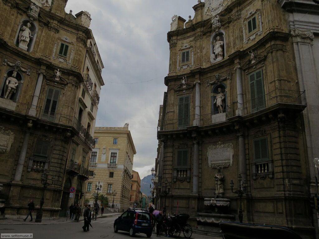 Palermo città pagina 4  006