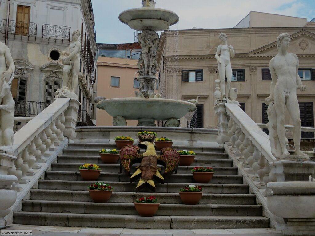 Palermo città pagina 4  010