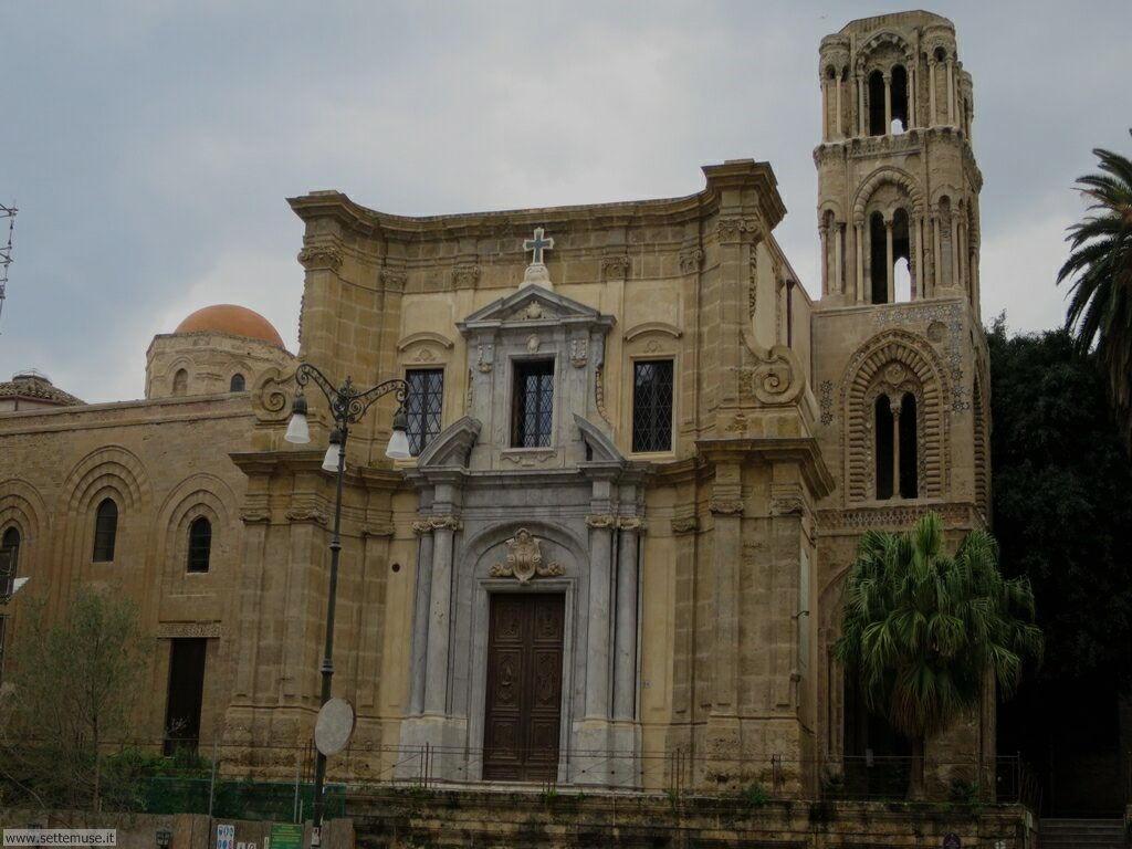 Palermo città pagina 4  011