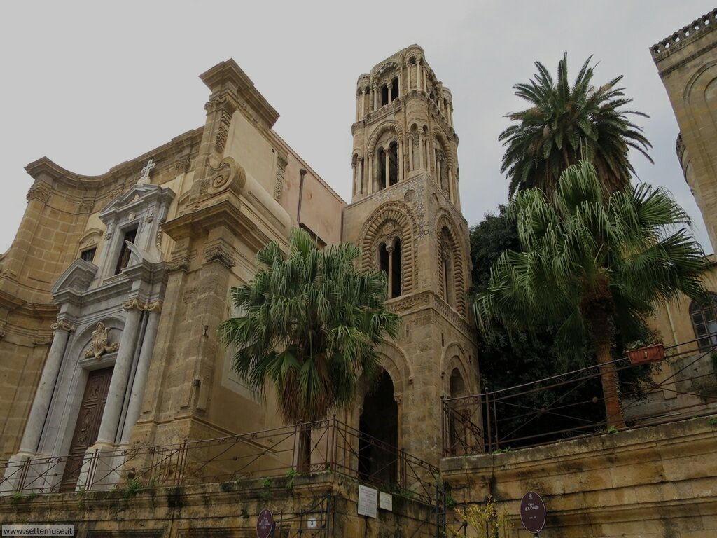Palermo città pagina 4  014
