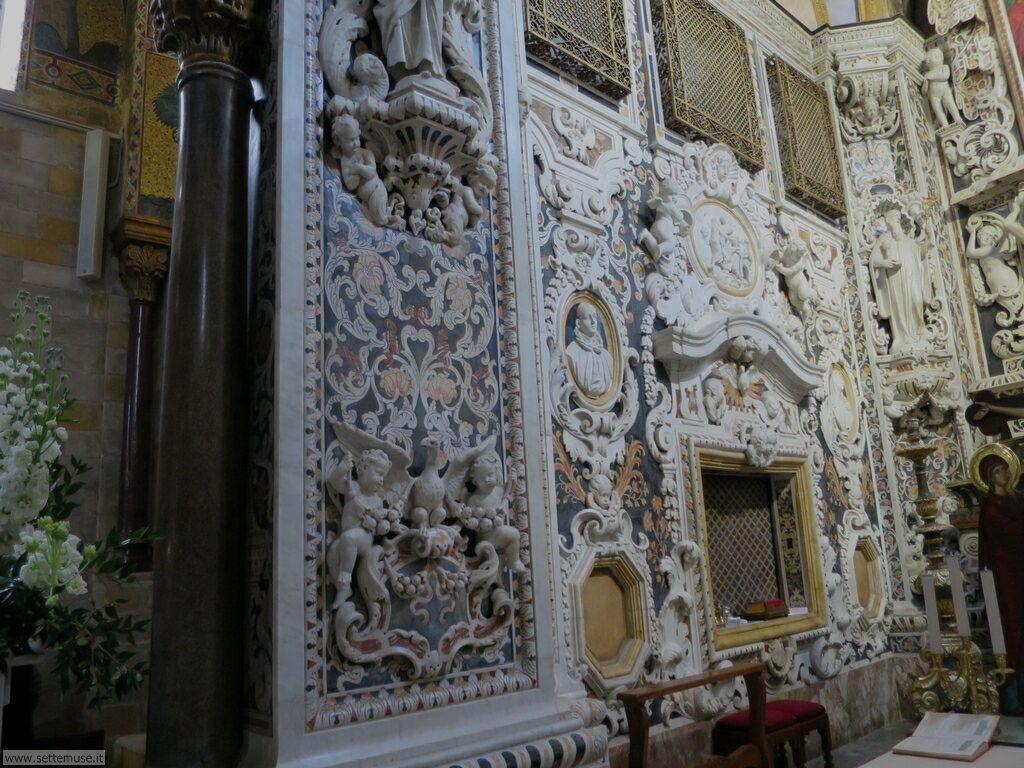 Palermo città pagina 4  016