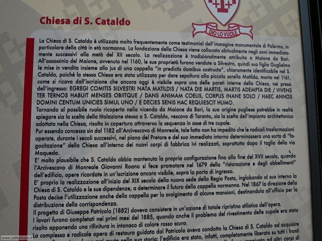 Palermo città pagina 4  019