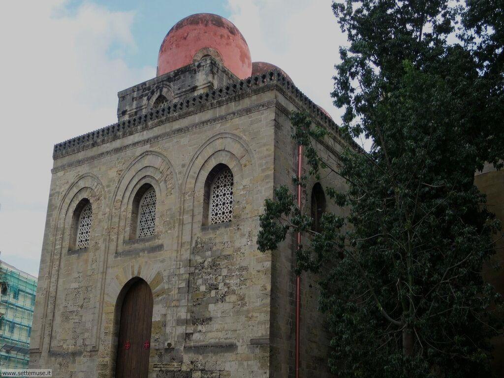 Palermo città pagina 4  026