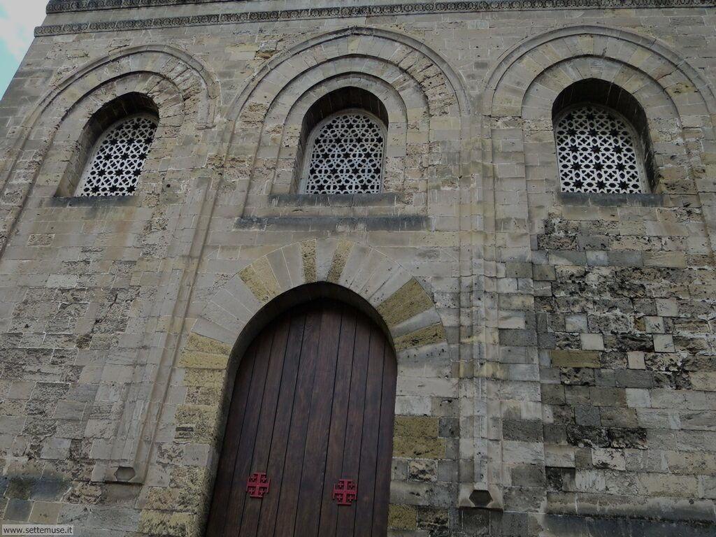 Palermo città pagina 4  027