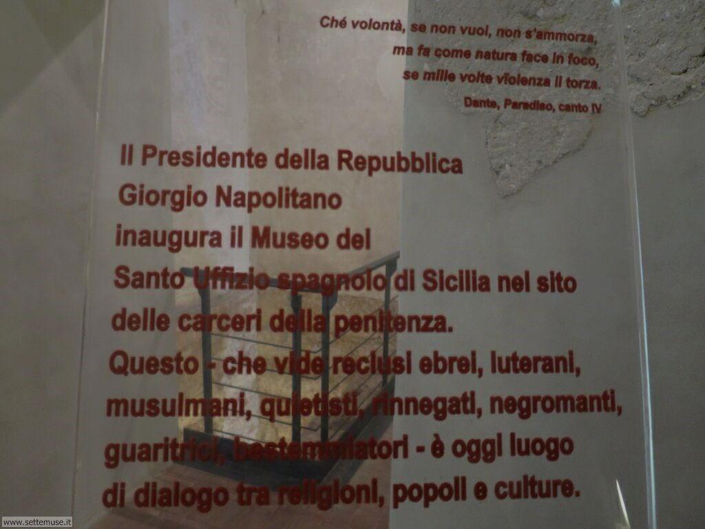 Palermo città pagina 4  030