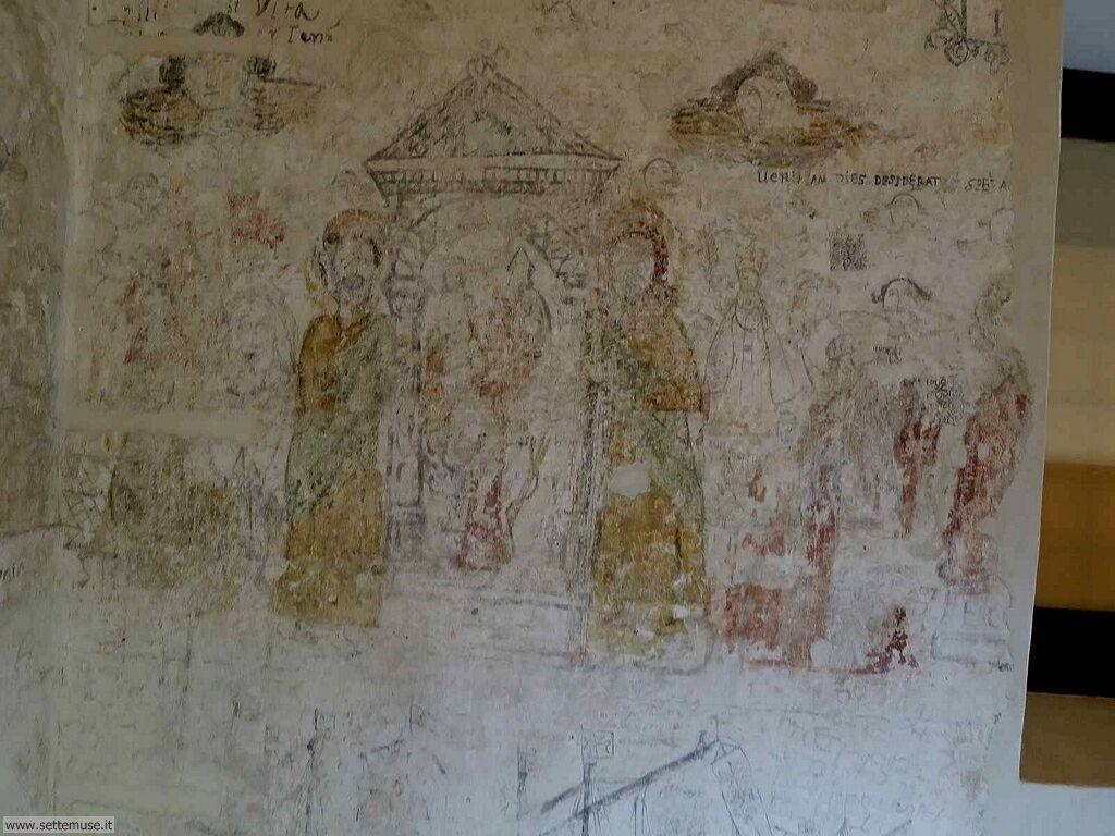 Palermo città pagina 4  035