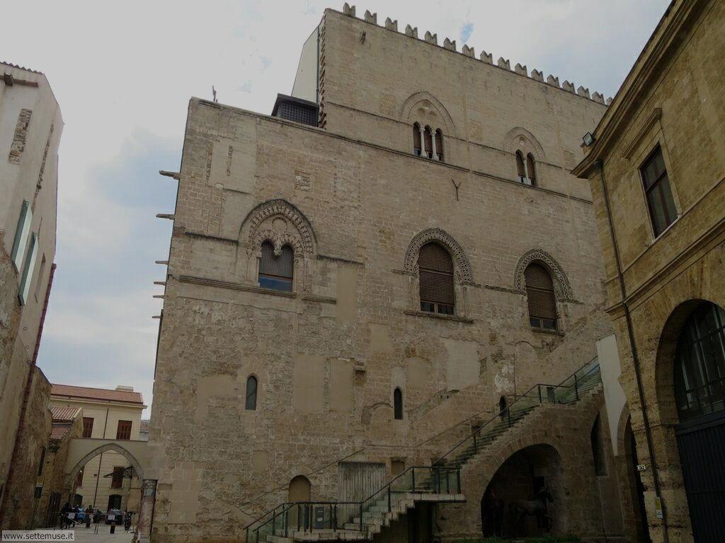 Palermo città pagina 4  036