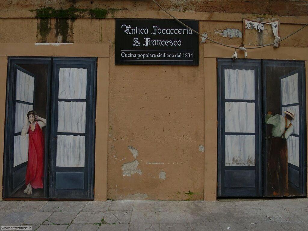 Palermo città pagina 4  039