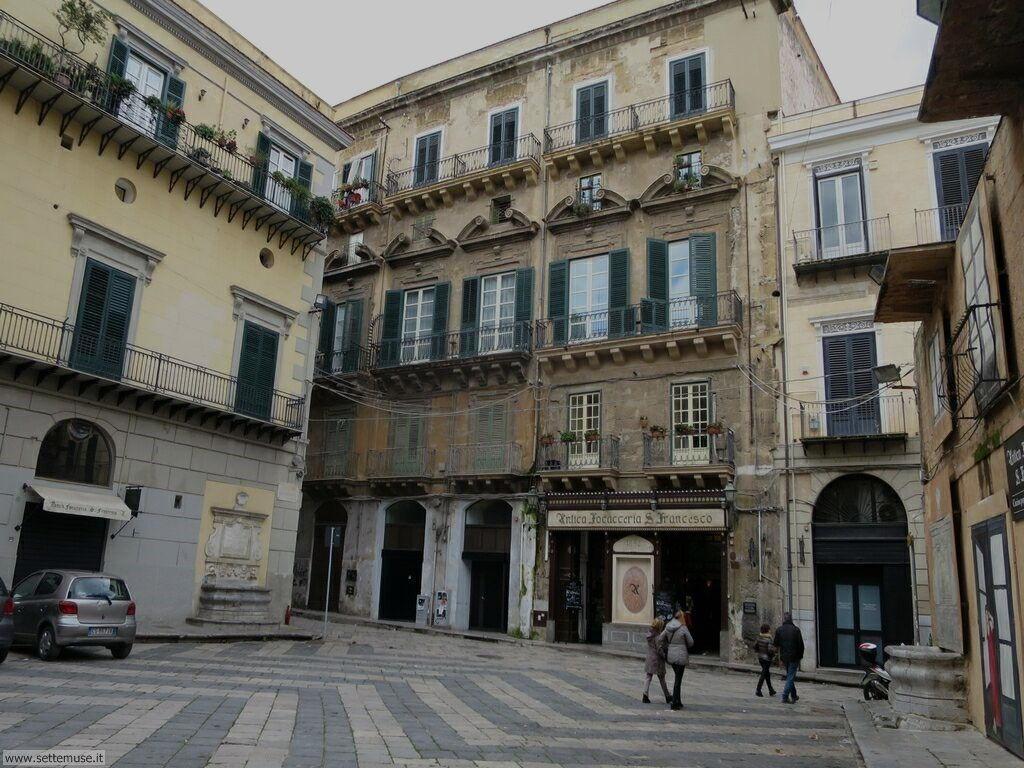 Palermo città pagina 4  042