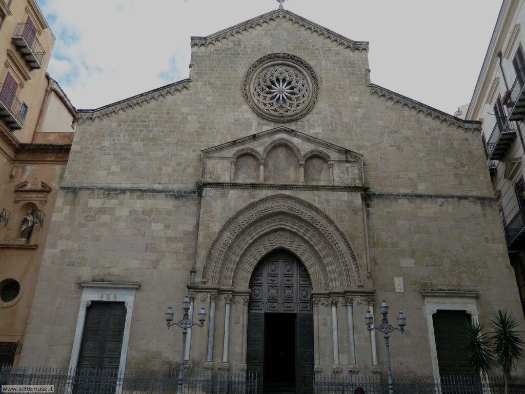 Palermo città pagina 4  045